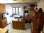 Vente Maison 7 pièces 172m² Givry (71640) - Photo 2