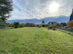 Vente Terrain 450m² Bernin (38190) - Photo 2