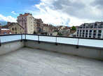 Vente Appartement 4 pièces 148m² Grenoble (38000) - Photo 7