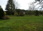 Vente Terrain 793m² Quilly (44750) - Photo 2