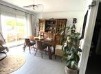 Sale House 4 rooms 122m² Laroin (64110) - Photo 5