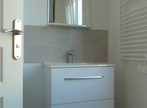 Location Appartement 1 pièce 23m² Amiens (80000) - Photo 4