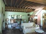 Vente Maison 6 pièces 183m² Saint-Rémy (71100) - Photo 3