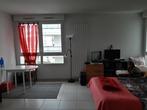 Location Appartement 1 pièce 27m² Grenoble (38100) - Photo 2
