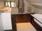 Location Maison 6 pièces 130m² Mulhouse (68100) - Photo 8