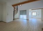 Vente Maison 5 pièces 110m² Montbrison (42600) - Photo 7