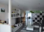 Vente Maison 6 pièces 175m² Abondant (28410) - Photo 3