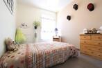 Vente Appartement 61m² Grenoble (38000) - Photo 3