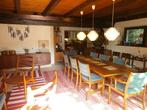 Sale House 10 rooms 320m² LES MILLE ETANGS - Photo 5