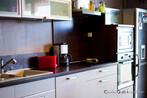 Vente Appartement 3 pièces 74m² Wattignies (59139) - Photo 6