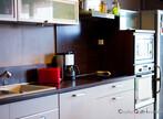 Vente Appartement 3 pièces 74m² Wattignies (59139) - Photo 3