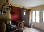 Sale House 5 rooms 142m² Houdan (78550) - Photo 6