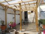 Location Maison 4 pièces 65m² Chauny (02300) - Photo 6
