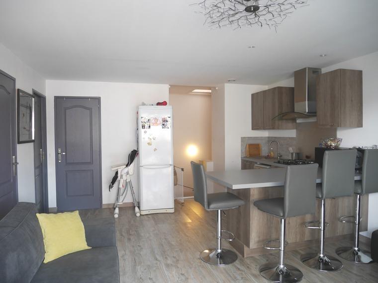 Vente Maison 4 pièces 50m² Torreilles (66440) - photo