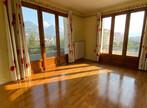 Vente Appartement 3 pièces 109m² Grenoble (38100) - Photo 7