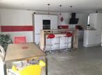Vente Maison 6 pièces 187m² Nieul-sur-Mer (17137) - Photo 7