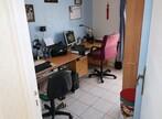 Vente Maison 6 pièces 97m² Saint-Laurent-de-la-Salanque (66250) - Photo 13