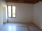 Vente Maison 6 pièces 120m² 20 KM MONTEREAU-FAULT-YONNE - Photo 6