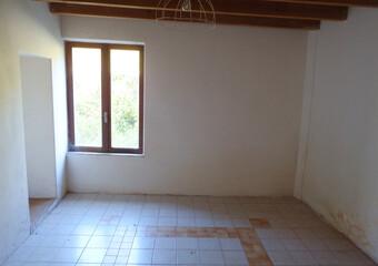 Vente Maison 6 pièces 120m² 20 KM MONTEREAU-FAULT-YONNE