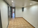 Renting House 4 rooms 130m² Colomiers (31770) - Photo 4