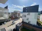 Location Appartement 4 pièces 82m² Saint-Martin-d'Hères (38400) - Photo 7