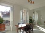 Vente Appartement 4 pièces 97m² Paris 10 (75010) - Photo 3