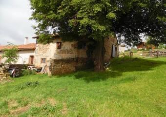 Vente Maison 2 pièces 220m² Lézigneux (42600) - Photo 1