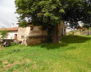 Vente Maison 2 pièces 220m² Lézigneux (42600) - photo