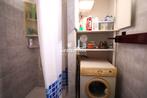 Vente Appartement 4 pièces 77m² Cayenne (97300) - Photo 13