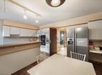 Vente Appartement 5 pièces 158m² Chambéry (73000) - Photo 7