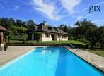 Sale House 6 rooms 190m² Saint-Ismier (38330) - Photo 1