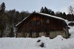 Sale House 5 rooms 280m² Saint-Gervais-les-Bains (74170) - Photo 2