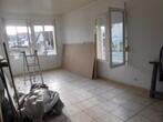 Location Appartement 3 pièces 70m² Saint-Gobain (02410) - Photo 2