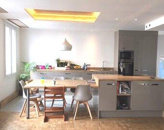 Vente Appartement 5 pièces 150m² Le Havre (76600) - Photo 1