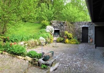 Vente Maison 6 pièces 190m² Saint-Jeoire (74490) - Photo 1