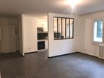Location Appartement 3 pièces 60m² Valence (26000) - Photo 1
