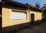 Sale Building 266m² Grenoble (38000) - Photo 5
