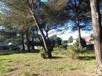 Sale Land Puget (84360) - Photo 5