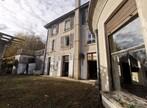 Vente Immeuble 20 pièces 1 150m² Saint-Jean-de-Bournay (38440) - Photo 27