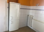 Renting Apartment 3 rooms 65m² Toulouse (31100) - Photo 5