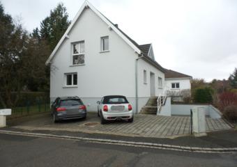 Vente Maison 6 pièces 140m² Riedisheim (68400) - Photo 1