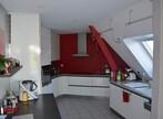 Vente Appartement 5 pièces 117m² Soppe-le-Haut (68780) - Photo 6