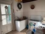 Vente Maison 6 pièces 97m² Brugheas (03700) - Photo 10