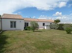 Vente Maison 5 pièces 165m² L' Île-d'Olonne (85340) - Photo 4