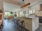 Sale House 12 rooms 480m² Saint-Pierre-en-Faucigny (74800) - Photo 5