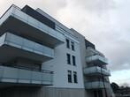 Vente Appartement 2 pièces 45m² Thann (68800) - Photo 1