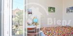 Sale House 6 rooms 98m² Viroflay (78220) - Photo 11