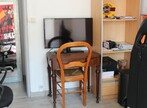 Sale House 6 rooms 100m² Montreuil (62170) - Photo 10