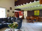 Vente Maison 6 pièces 160m² Montélimar (26200) - Photo 3