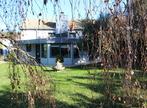 Vente Maison 4 pièces 150m² Valence (26000) - Photo 4
